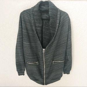 Aritzia Rousseau Sweater